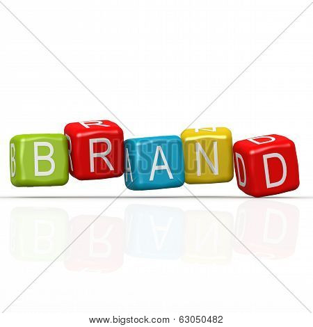 Brand Buzzword