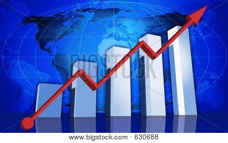 World Graph Gains