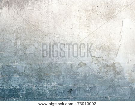 Background wall texture