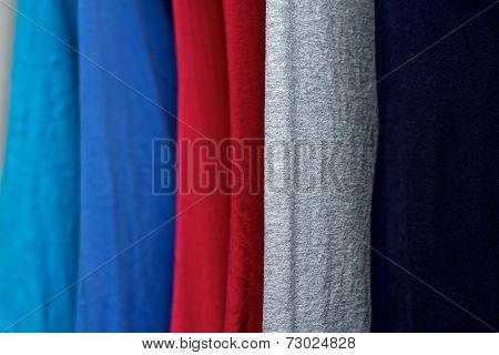 Hang Dry Clothing