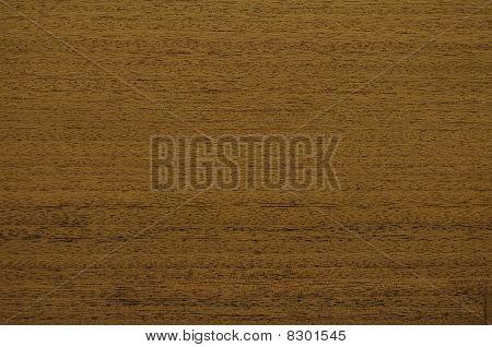 Golden Mahogany