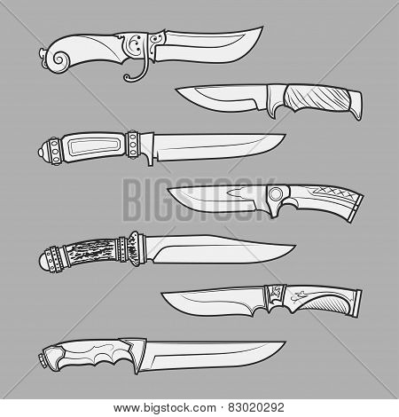 Knives1