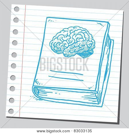 Book of brain