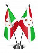 picture of burundi  - Burundi  - JPG
