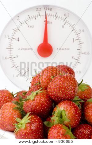 Strawberrys1_6