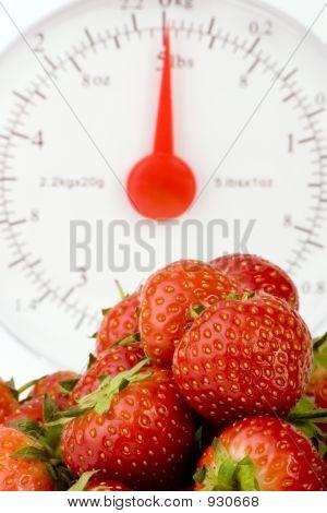 Strawberrys1_9