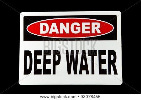 Deep Water