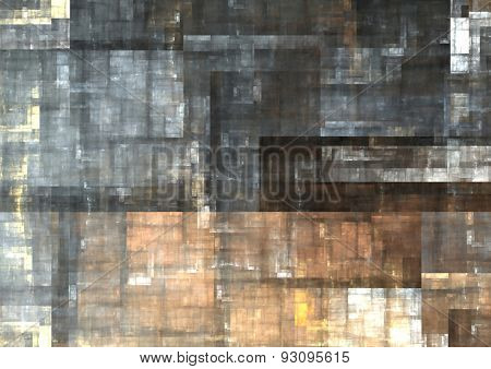 abstract rough concrete background texture