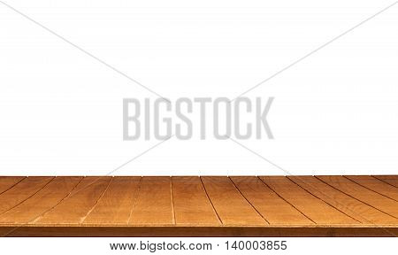 wood textured backgrounds in a room interior on the white backgrounds