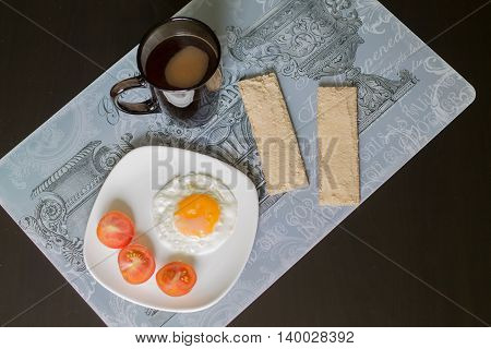 breakfast, nutrition, morning, gastronomy, good morning, tasty, dish, coffee