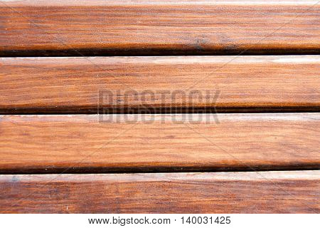 old wooden fence from boards as a background.