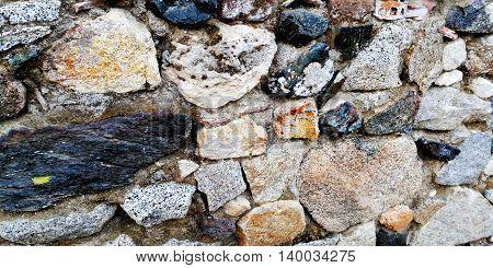 black stone,white stone,granite stone ,concrete and  workmanship