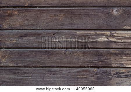 Old looked warm  wooden pallet board background