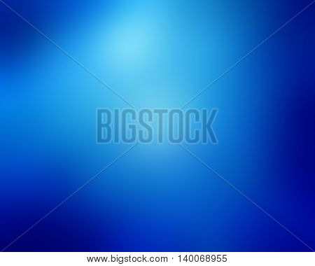 blue white background abstract sky or sunshine concept peaceful inspirational blank background with copyspace for text title or image bright sunburst or energy flare hot white light blue border
