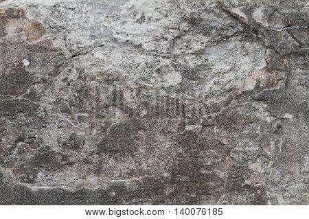 destroyed concrete grunge grim stone texture map