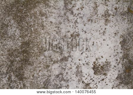 weathered stone grunge grim texture bump map