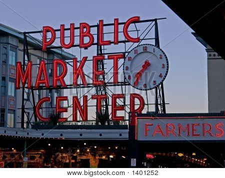 Pike_Place1