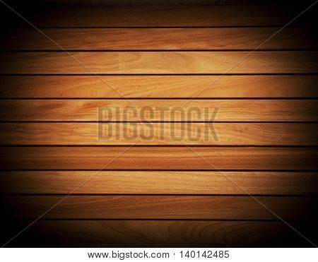 fine wood texture that can be used as background