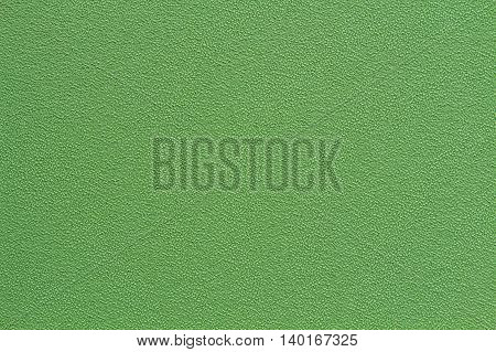The leather background leather Surface leather texture