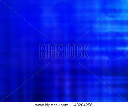 Soft colored abstract background blue defocused blur texture