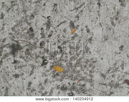 weathered sidewalk pavement grunge texture bump map