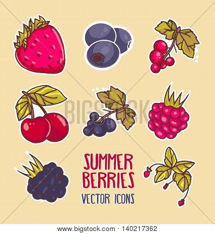 Berries.eps