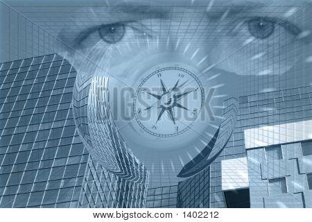 Eye On Future