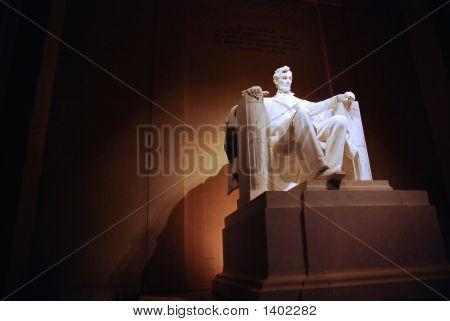 Abe'S Chair