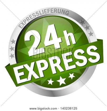 Button 24H Express