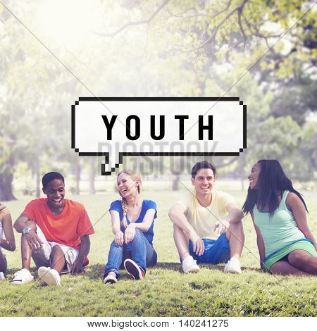 Teen Aged Stock Photo Images 7