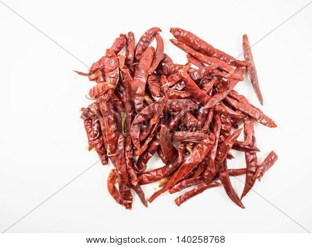 dry chilli food herb Medicinal plants seasoning ingredient flavouring spice guinea-pepper