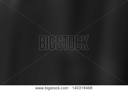 black and white abstract soft blurred background