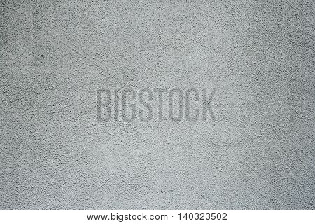 The Beautiful Textured Background