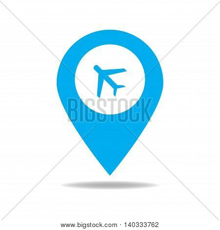 Map-point-airport5