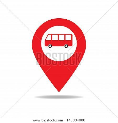 Map-point-bus4