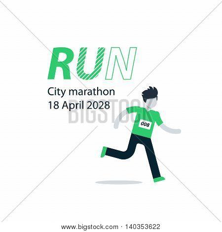Run_17.eps