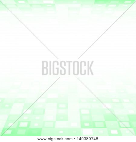 Abstract perspective background. Used for your modern design.