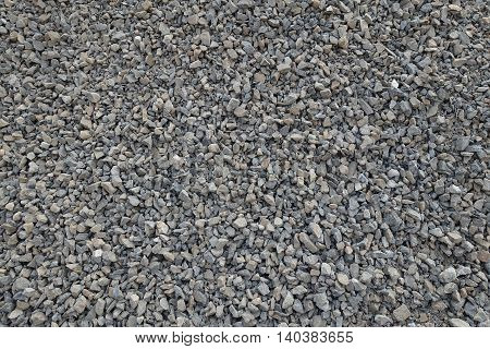 rubble texture (stones) as easy technology background