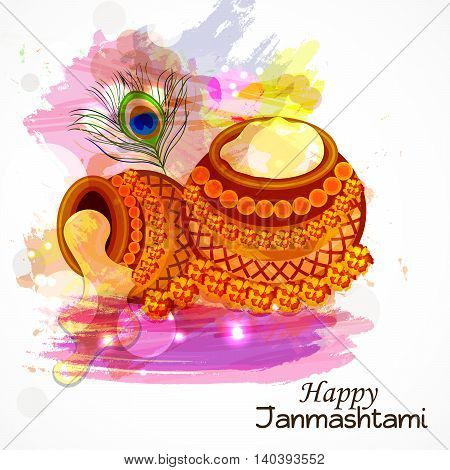 Janmashtami_29July_07