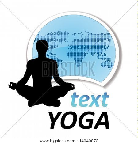 yoga sign #6