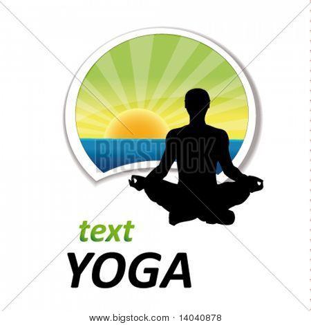 yoga sign #7