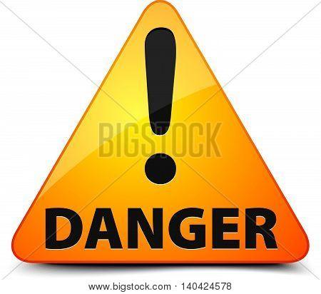 Danger_113.eps10.eps