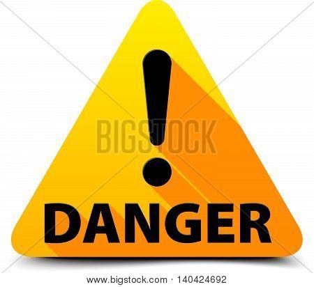 Danger_116.eps10.eps