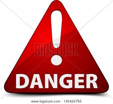 Danger_114.eps10.eps