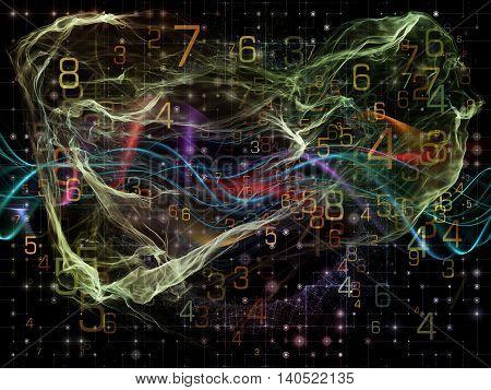 Synergies Of Digital Grid