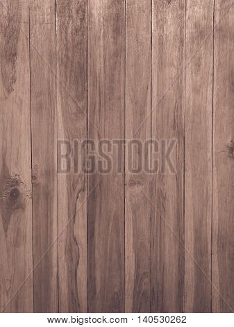teak wood plank texture with natural patterns teak plank teak wall