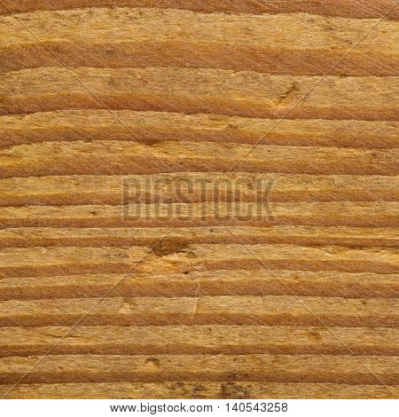Close up wooden texture of old wood with horizontal lines