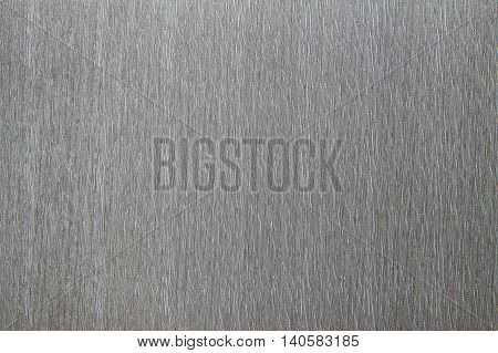 Woven Texture Or Background