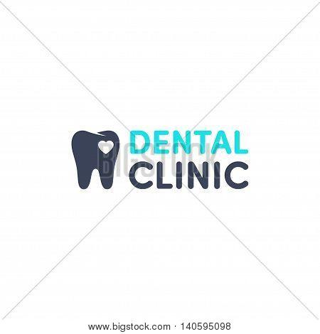 Logo Dental Clinic