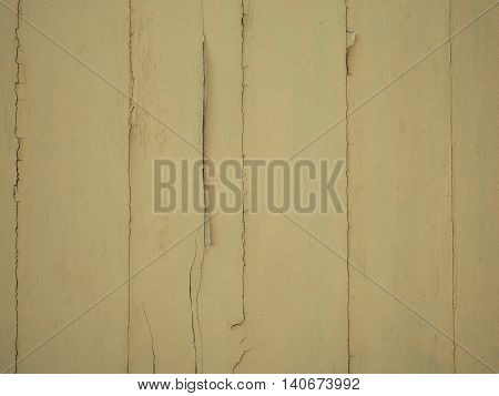 Old background. Classic of the wood board.
